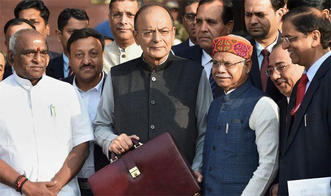 Arun Jaitley | PTI- IndiaTV Paisa