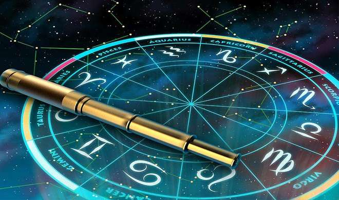 astrology- India TV