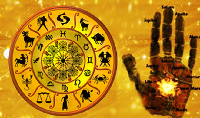 20 march tuesday 2018 daily horoscope in hindi- India TV