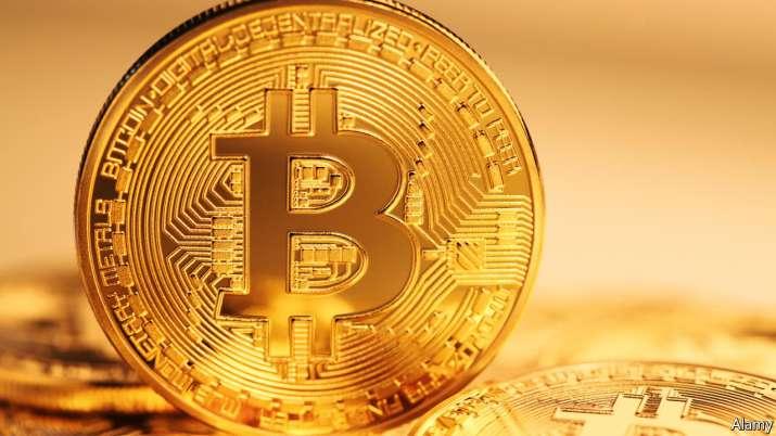 RBI on Bitcoin- IndiaTV Paisa