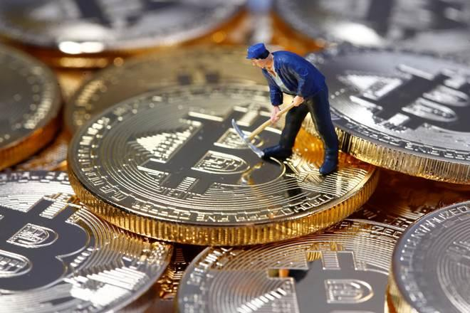 cryptocurrency- IndiaTV Paisa
