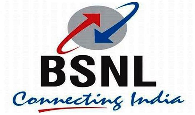 BSNL offers unlimited calls, 1GB data per day for 1 year at Rs 999- Khabar IndiaTV