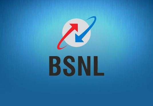BSNL Introduced Rs 999 prepaid plan- India TV Paisa