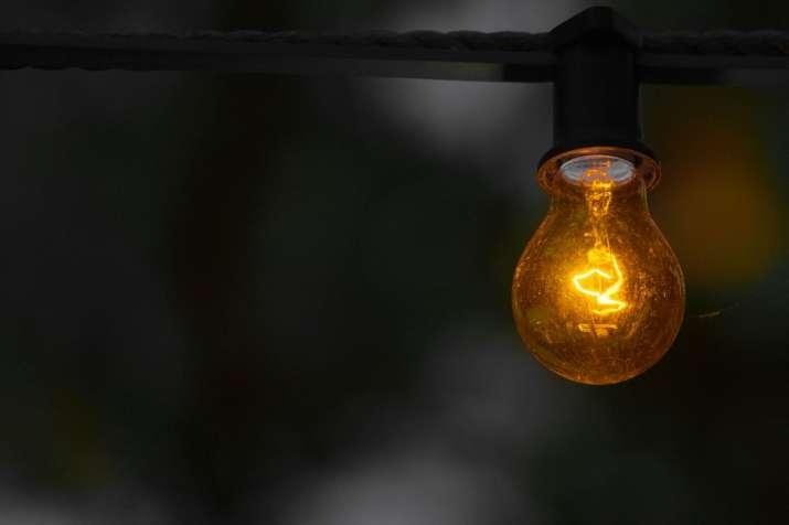 bulb- India TV Paisa