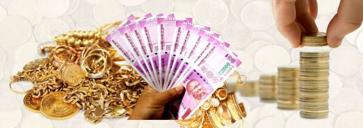 Unregulated Deposit Schemes- IndiaTV Paisa