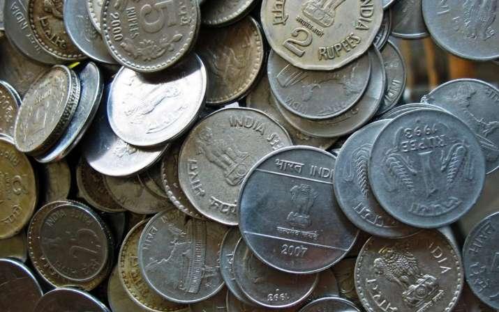 Coins- India TV Paisa