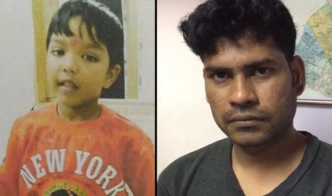 delhi murder- Khabar IndiaTV