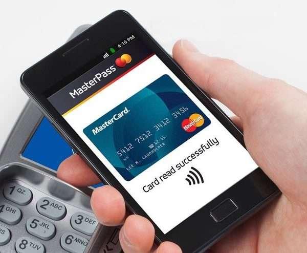 Financial Transaction Through Phone- India TV Paisa