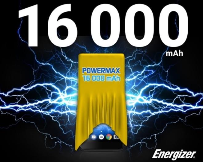 energizer- IndiaTV Paisa