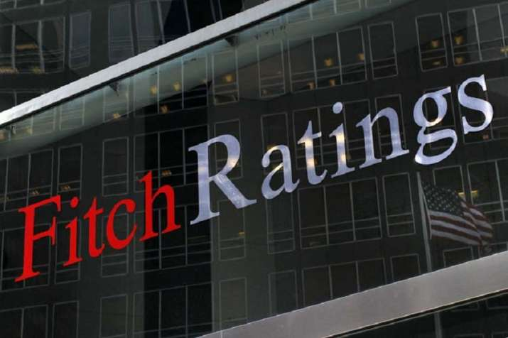 Fitch Ratings- IndiaTV Paisa