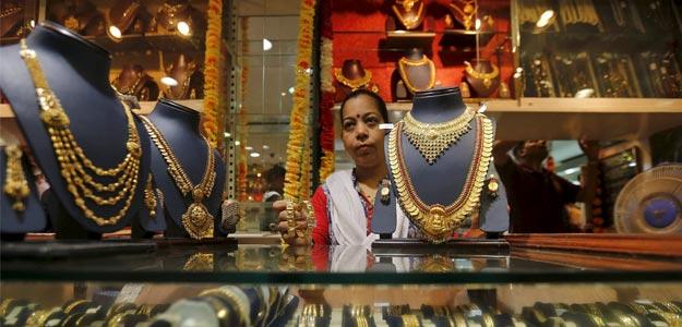 gold jewellery shop- India TV Paisa