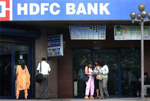 hdfc bank- IndiaTV Paisa