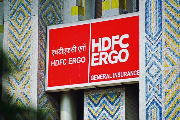 HDFC Ergo- India TV Paisa