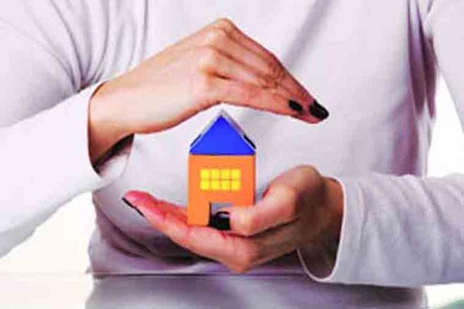 home loan - India TV Paisa