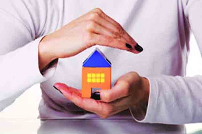 home loan - IndiaTV Paisa