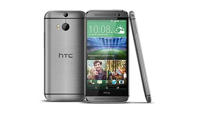 HTC has laid off employees in the United States- India TV