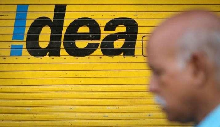 Idea- IndiaTV Paisa