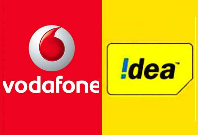 vodafone and idea - IndiaTV Paisa