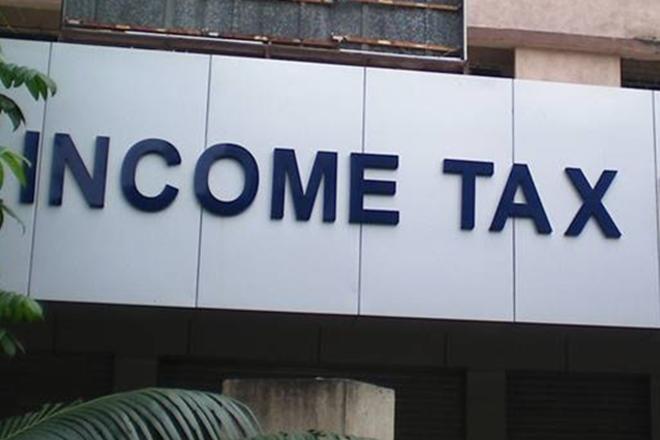 latest income tax slab - IndiaTV Paisa