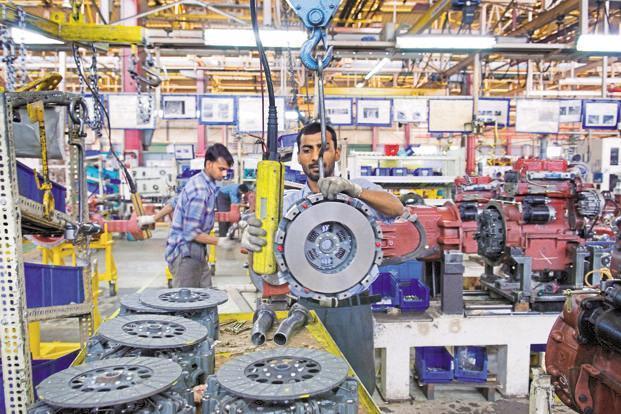 India GDP growth- India TV Paisa