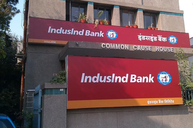 Indusind Bank- IndiaTV Paisa