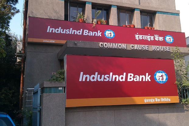 Indusind Bank- India TV Paisa