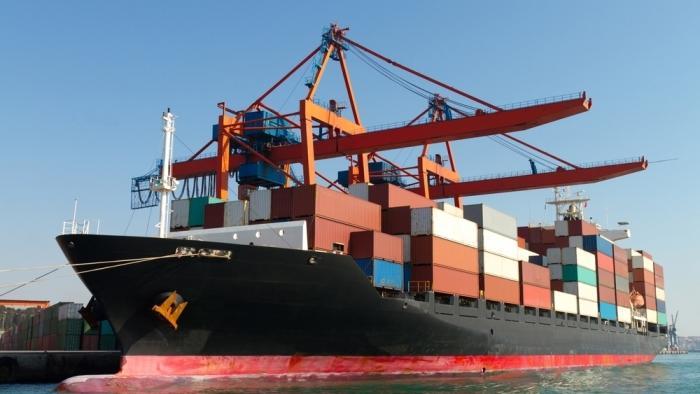 Import From China- India TV Paisa