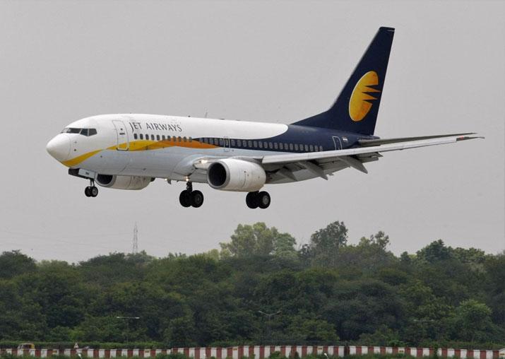 Jet- India TV Paisa