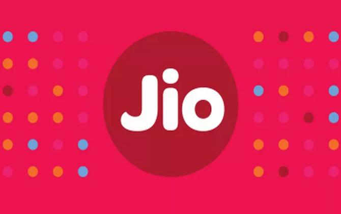 Reliance Jio- India TV Paisa