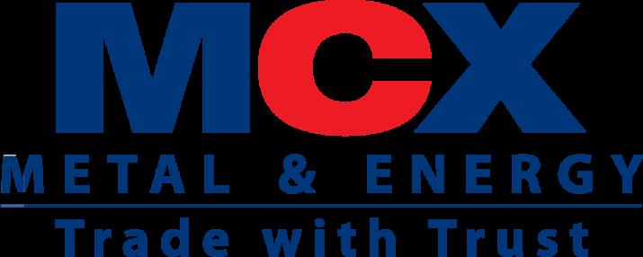 MCX- India TV Paisa