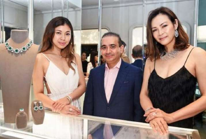 PNB-Fraud-If-Nirav-Modi-had-succeeded-in-his-plan-India-would-have-incurred-heavy-lose- India TV