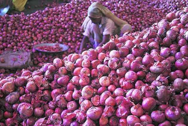 onion- India TV Paisa