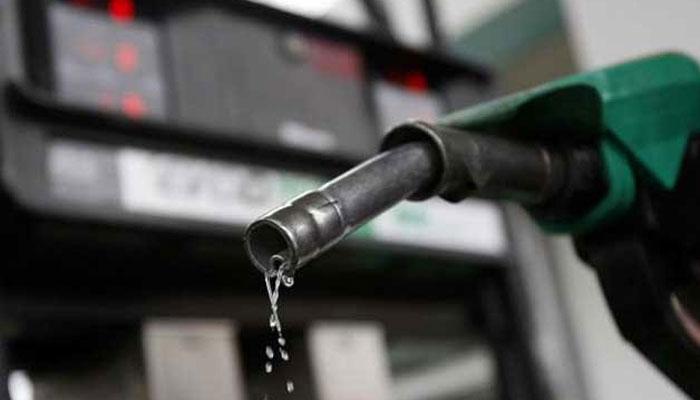 Petrol and Diesel price- IndiaTV Paisa