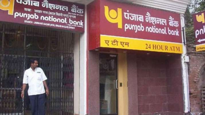 PNB Fraud- India TV Paisa