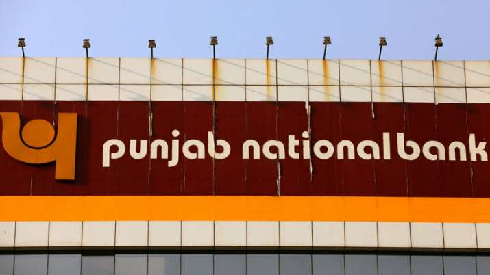 PNB customers- IndiaTV Paisa