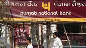 PNB FRAUD CASE- India TV Paisa