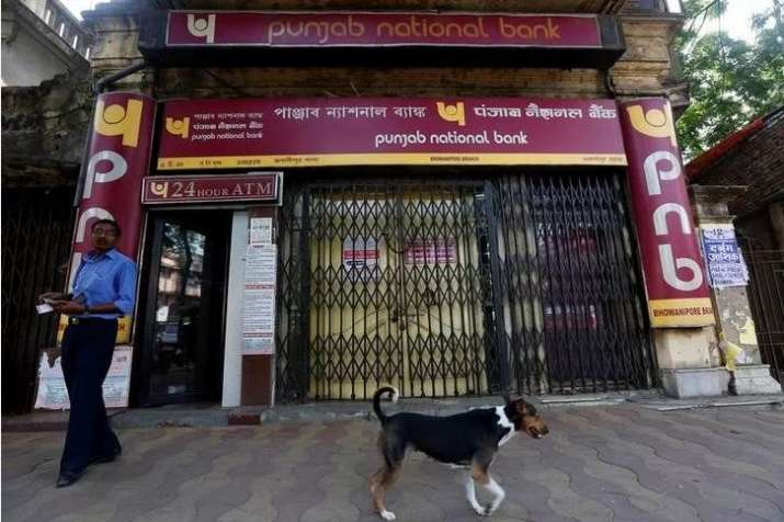 PNB thanks customers- India TV Paisa