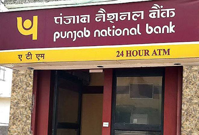 PNB unauthorized transactions- India TV Paisa