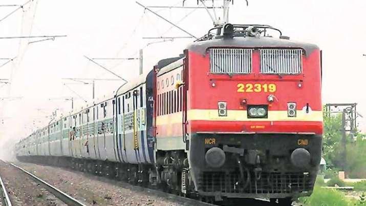 rail budget 2018- India TV Paisa