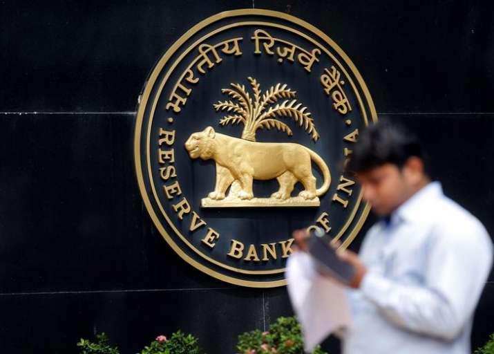 RBI, MPC, Policy Rates- India TV Paisa
