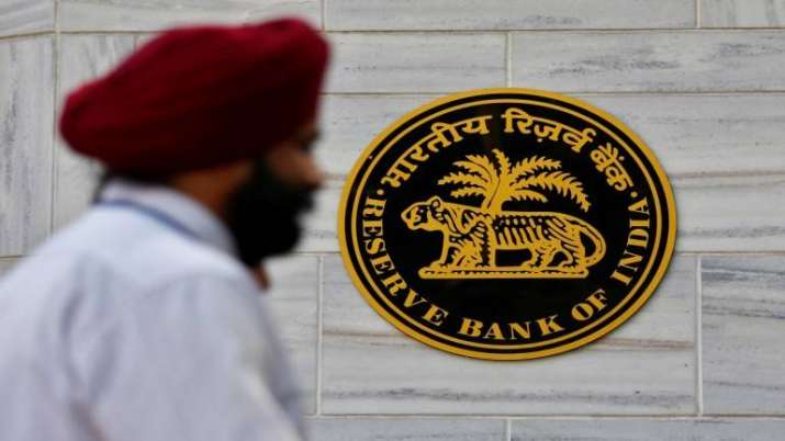 RBI Policy Rate Decision- IndiaTV Paisa