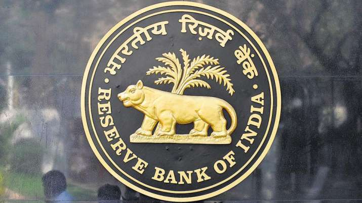 RBI imposes penalty- IndiaTV Paisa