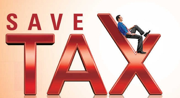 Save Income Tax Through Expenses- IndiaTV Paisa