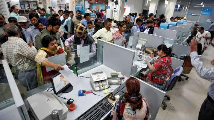 Services PMI India- India TV Paisa