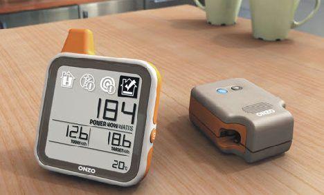smart energy meter- IndiaTV Paisa