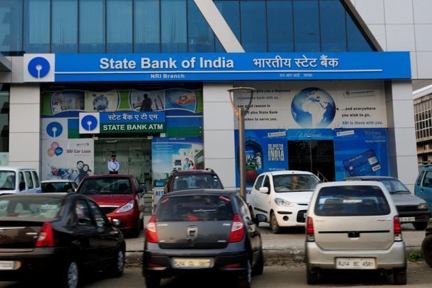 SBI market capitalization- India TV Paisa