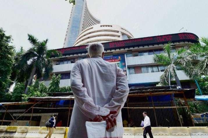PSU bank stocks - India TV Paisa