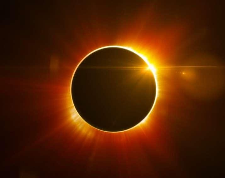 Solar Eclipse 2018- India TV