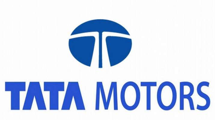 Tata Motors - India TV Paisa