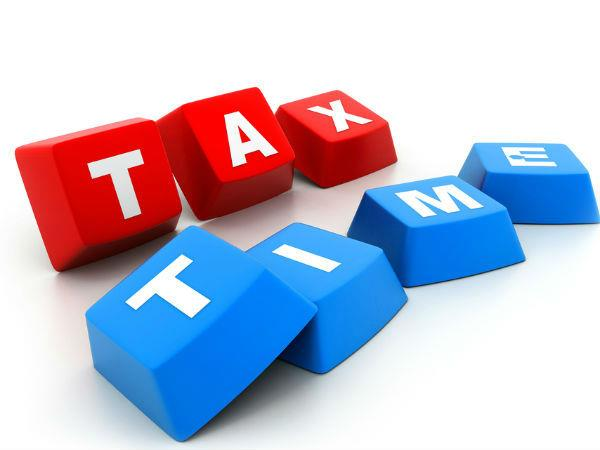 Income Tax Saving Tips for Salaried- IndiaTV Paisa
